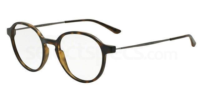 5089 AR7071 Glasses, Giorgio Armani