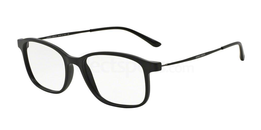 5042 AR7072 Glasses, Giorgio Armani