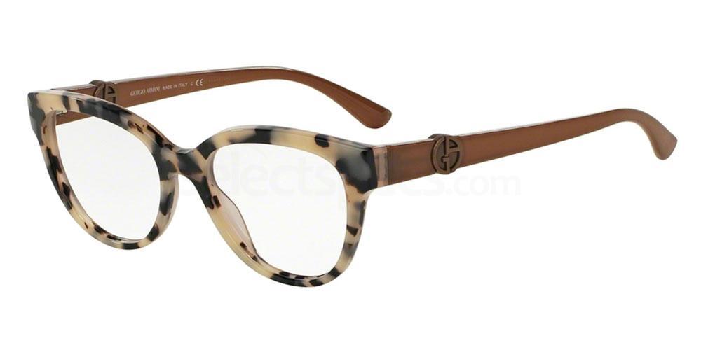 5420 AR7079 Glasses, Giorgio Armani