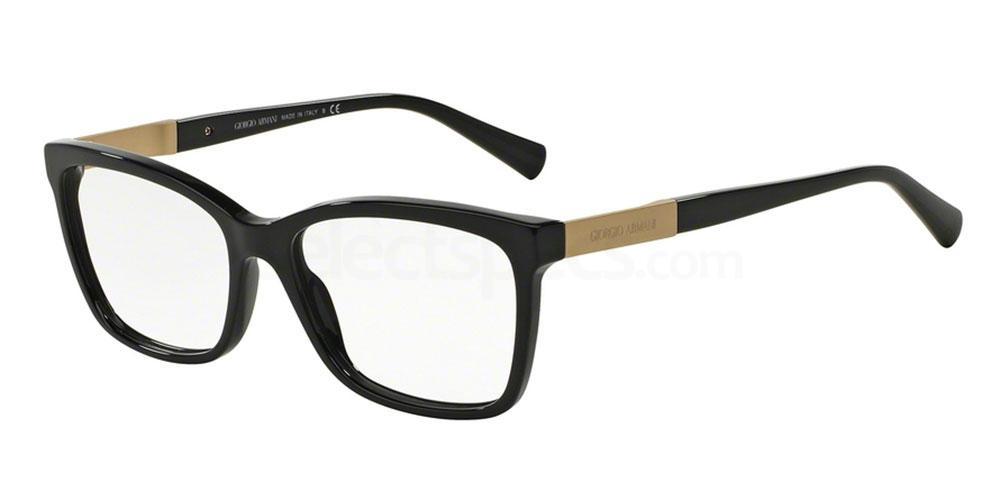 5017 AR7081 Glasses, Giorgio Armani