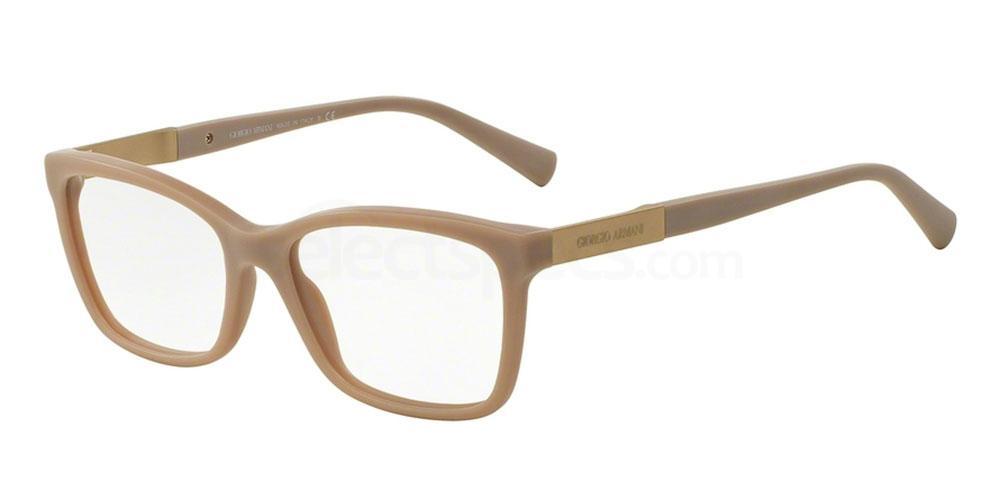 5117 AR7081 Glasses, Giorgio Armani