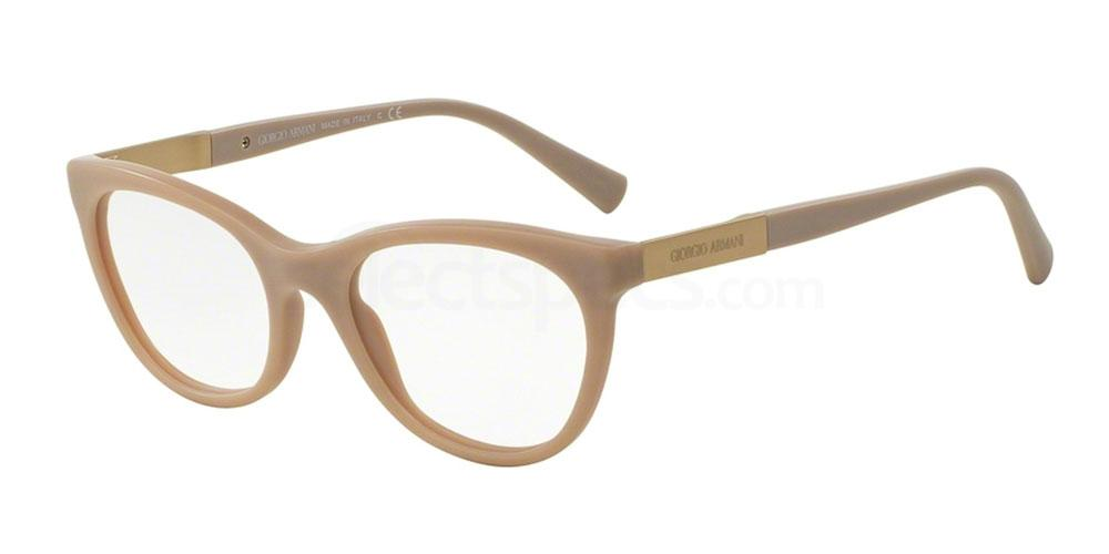 5117 AR7082 Glasses, Giorgio Armani