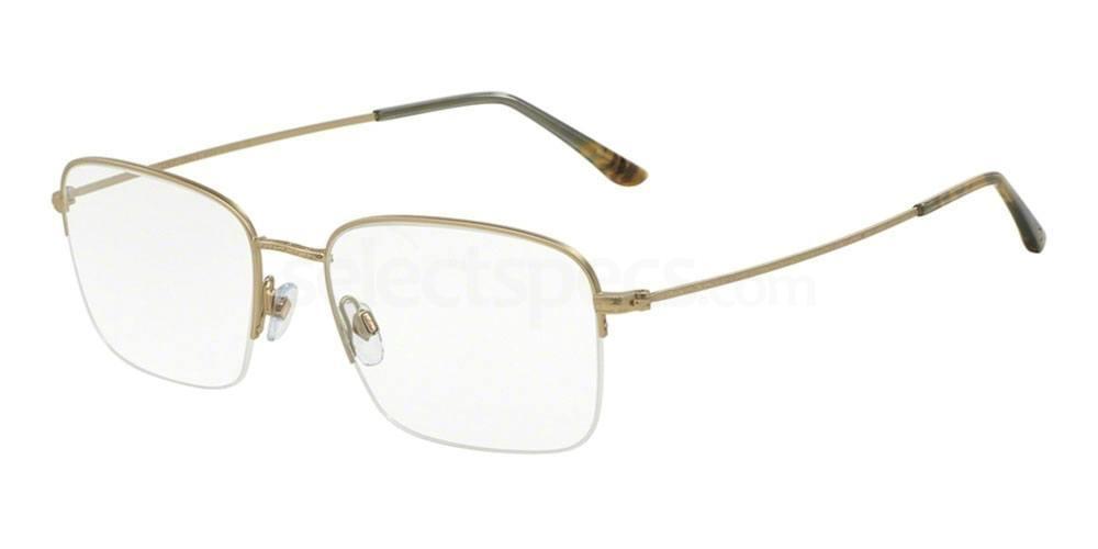 3002 AR5043 Glasses, Giorgio Armani