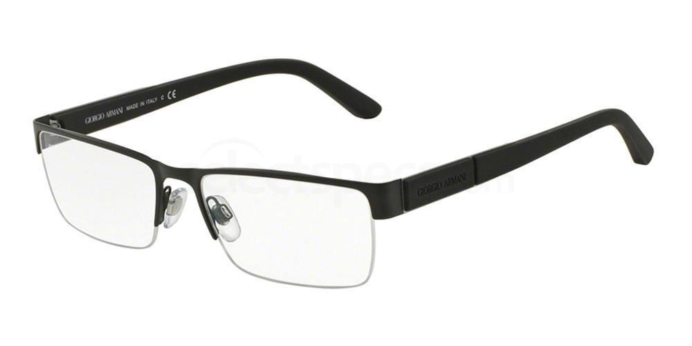 3001 AR5044 Glasses, Giorgio Armani
