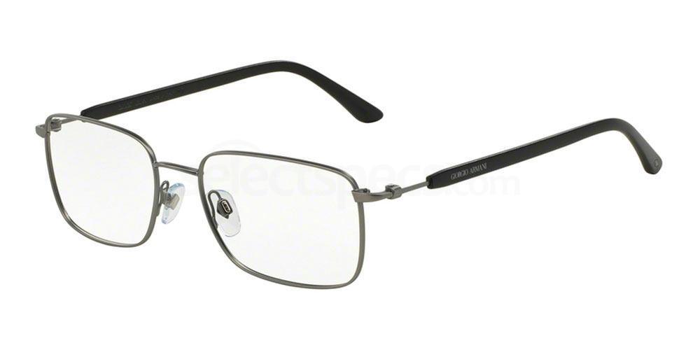 3003 AR5045 Glasses, Giorgio Armani