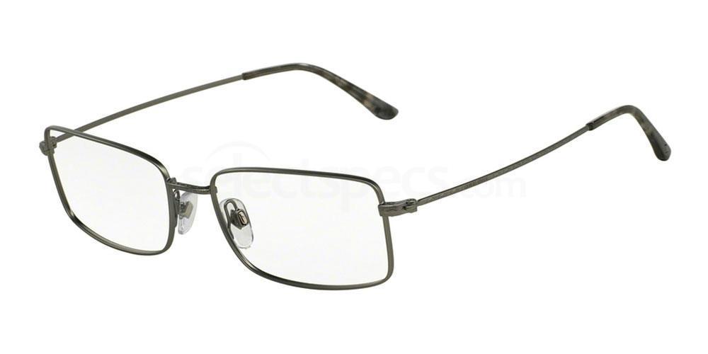 3003 AR5046 Glasses, Giorgio Armani