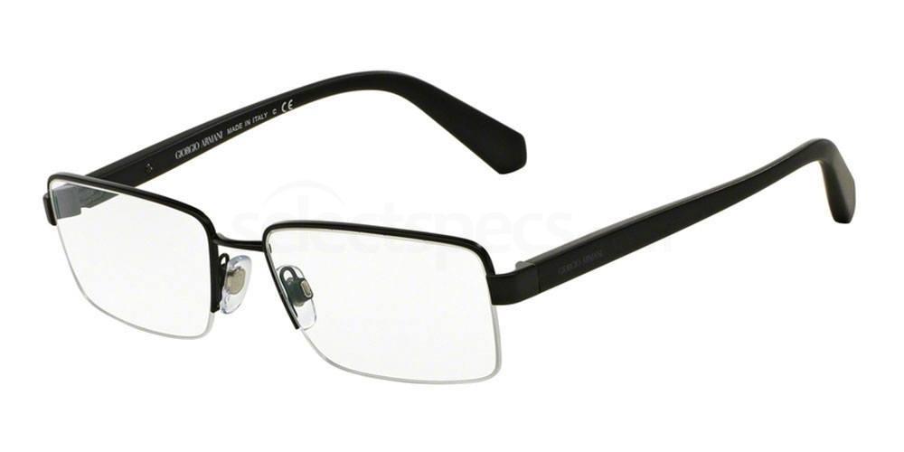 3001 AR5053 Glasses, Giorgio Armani