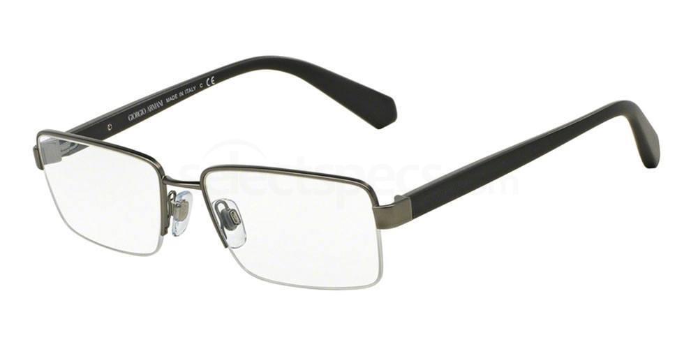 3003 AR5053 Glasses, Giorgio Armani