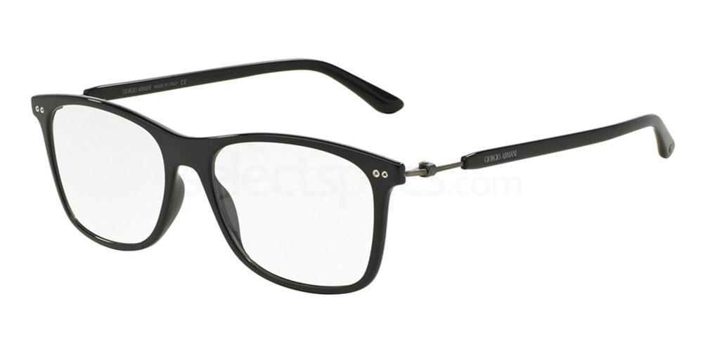 5017 AR7059 Glasses, Giorgio Armani