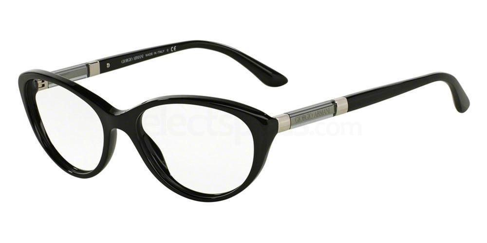 5017 AR7061 Glasses, Giorgio Armani