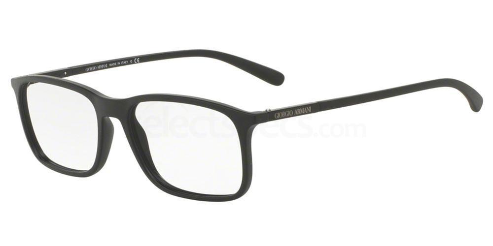 5042 AR7106 Glasses, Giorgio Armani