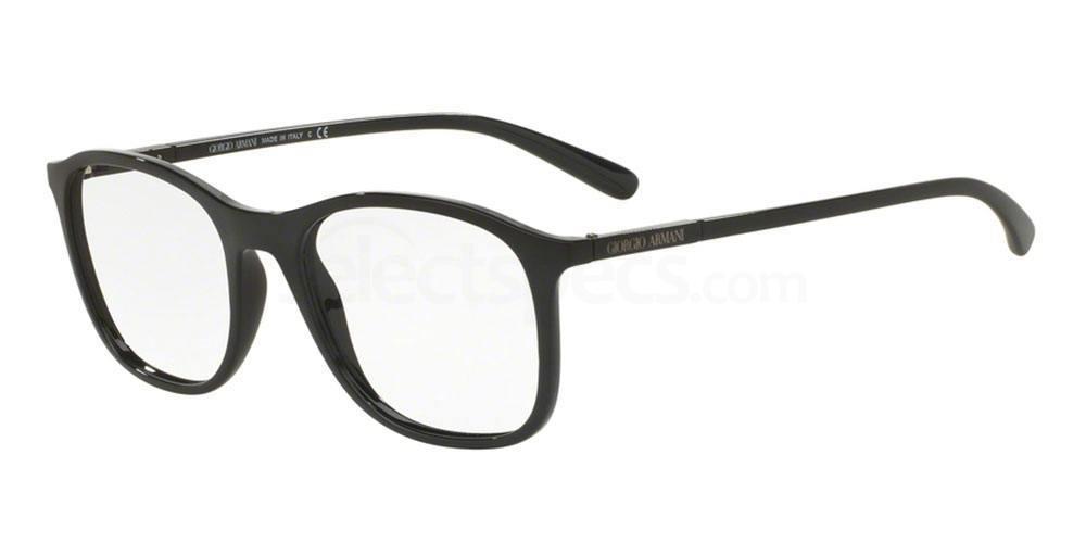 5017 AR7105 Glasses, Giorgio Armani