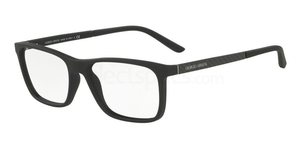 5063 AR7104 Glasses, Giorgio Armani