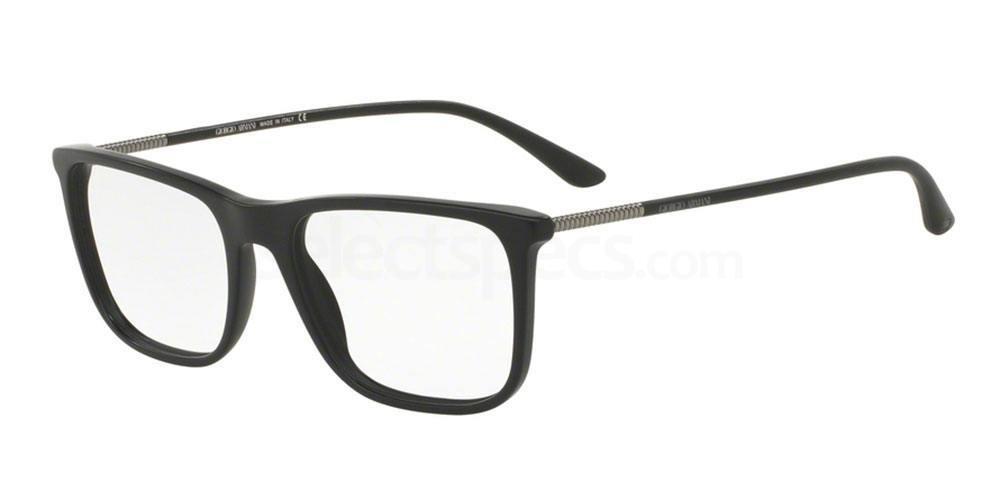 5042 AR7101 Glasses, Giorgio Armani