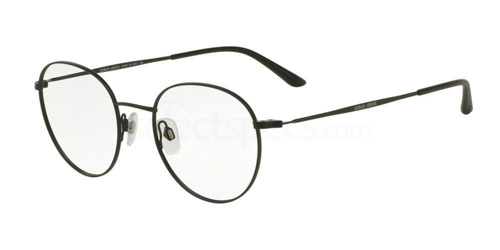 3001 AR5057 Glasses, Giorgio Armani