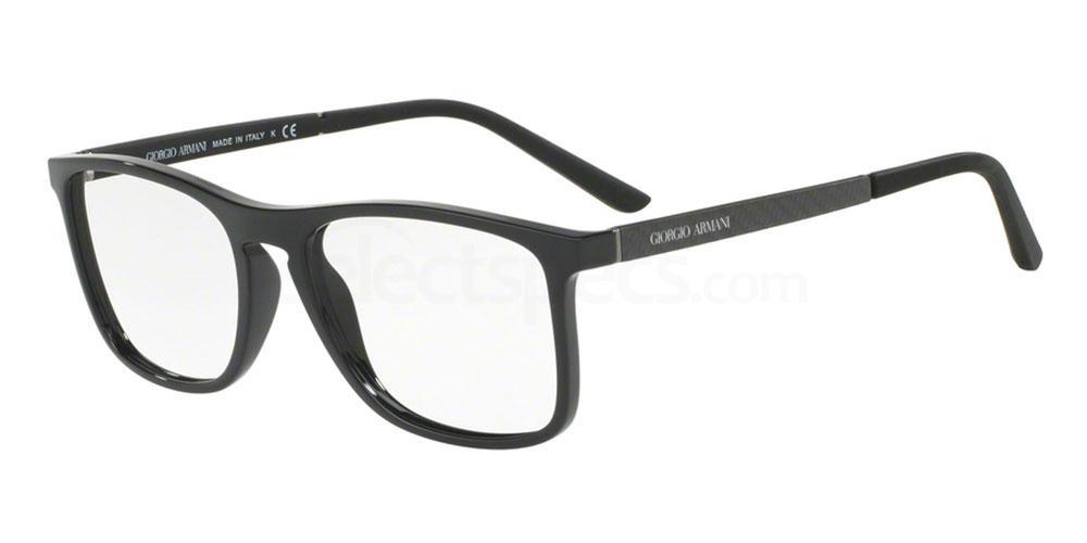 5017 AR7119 Glasses, Giorgio Armani