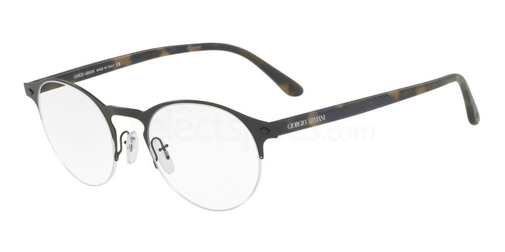 3001 AR5064 Glasses, Giorgio Armani
