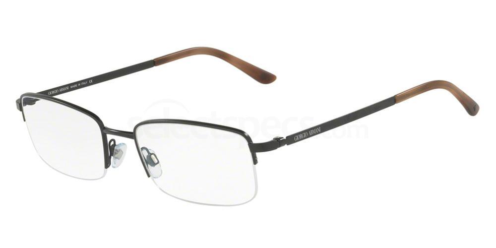 3001 AR5065 Glasses, Giorgio Armani