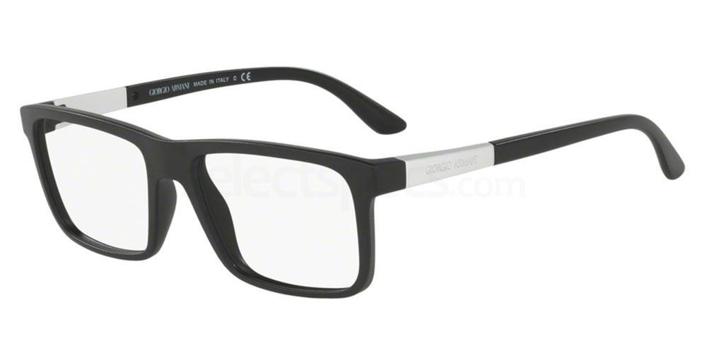 5042 AR7069 Glasses, Giorgio Armani