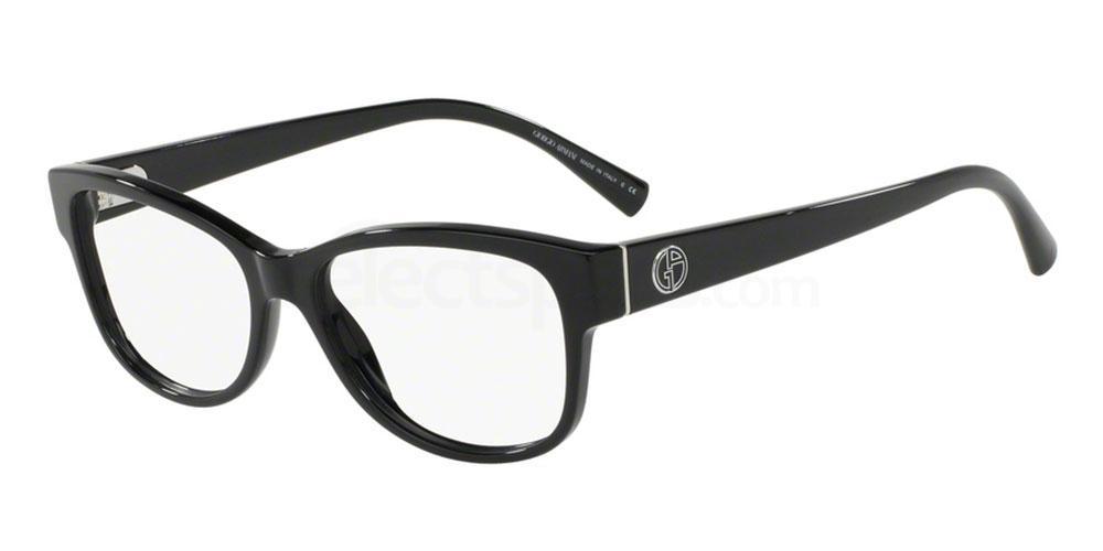 5017 AR7108 Glasses, Giorgio Armani