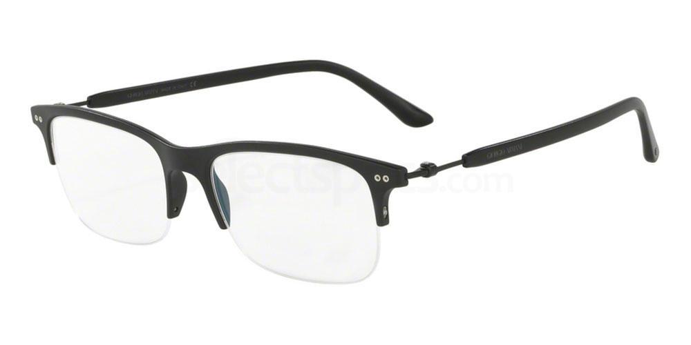5042 AR7113 Glasses, Giorgio Armani