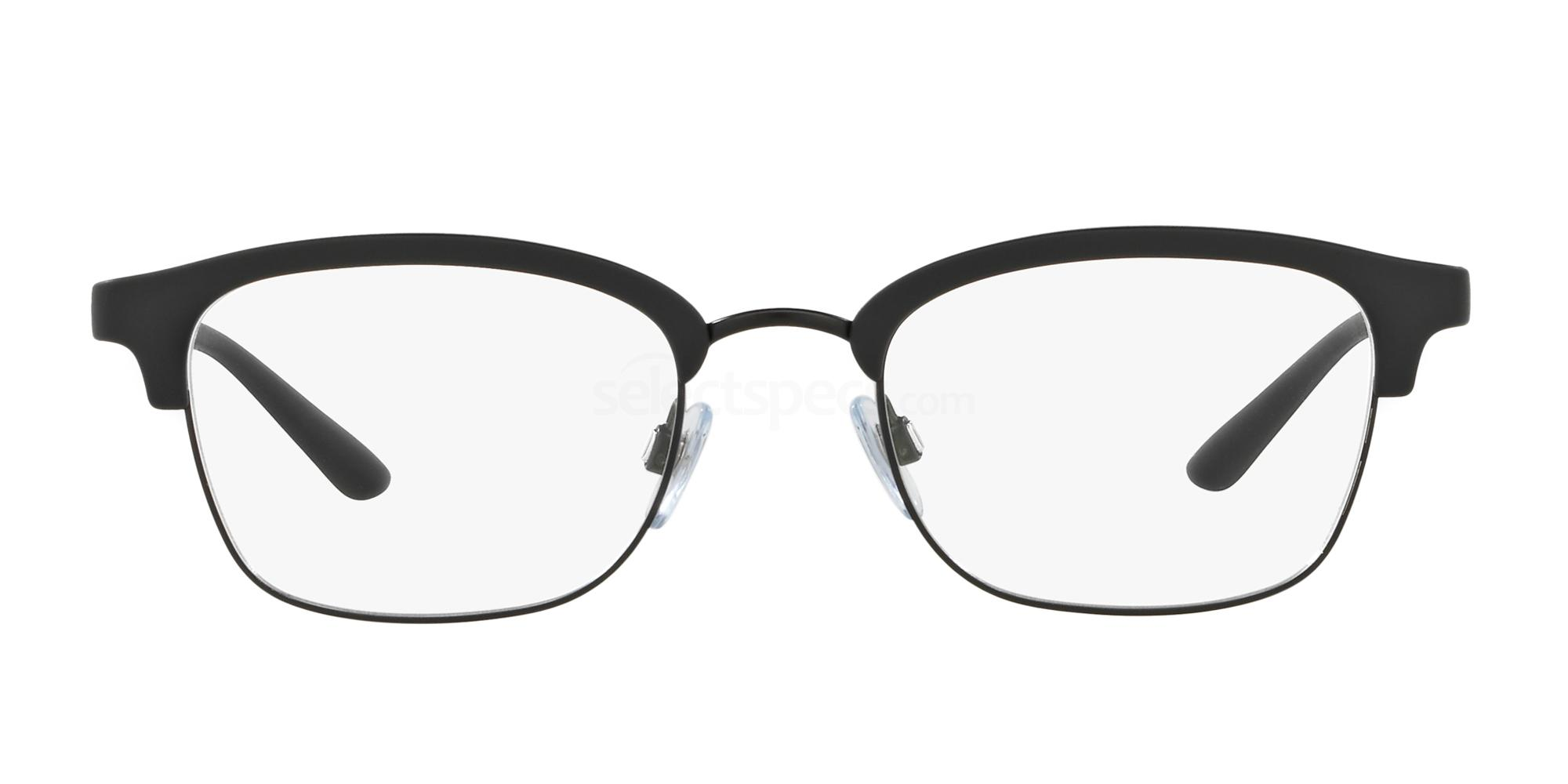 5042 AR7115 Glasses, Giorgio Armani