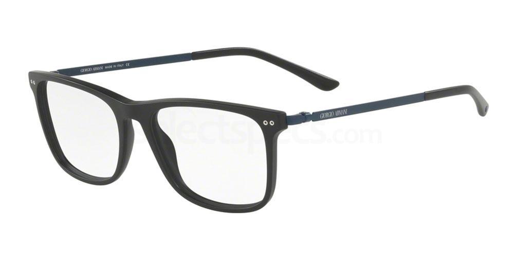 5042 AR7126 Glasses, Giorgio Armani