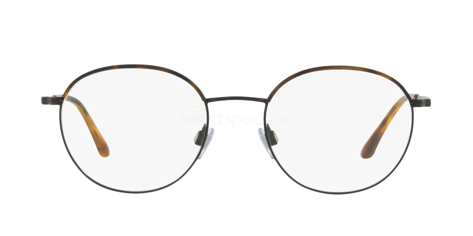3001 AR5070J Glasses, Giorgio Armani