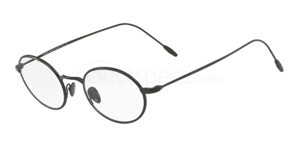 3001 AR5076 Glasses, Giorgio Armani