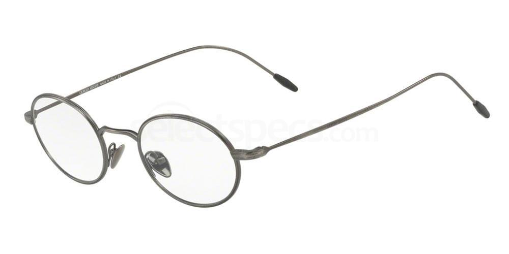 micro specs glasses trend 2019 men's fashion