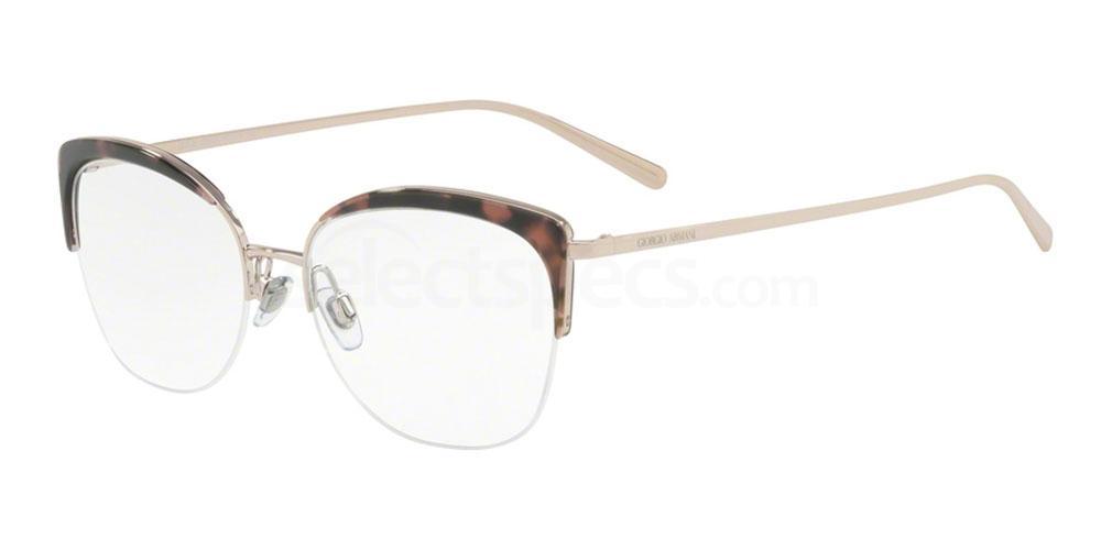 3011 AR5077 Glasses, Giorgio Armani
