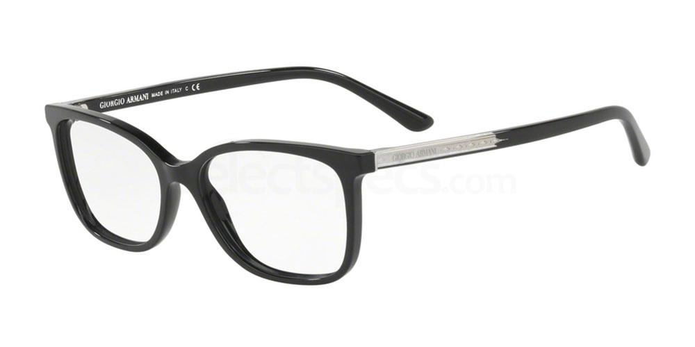 5017 AR7149 Glasses, Giorgio Armani