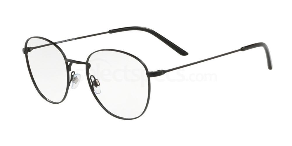 3001 AR5082 Glasses, Giorgio Armani