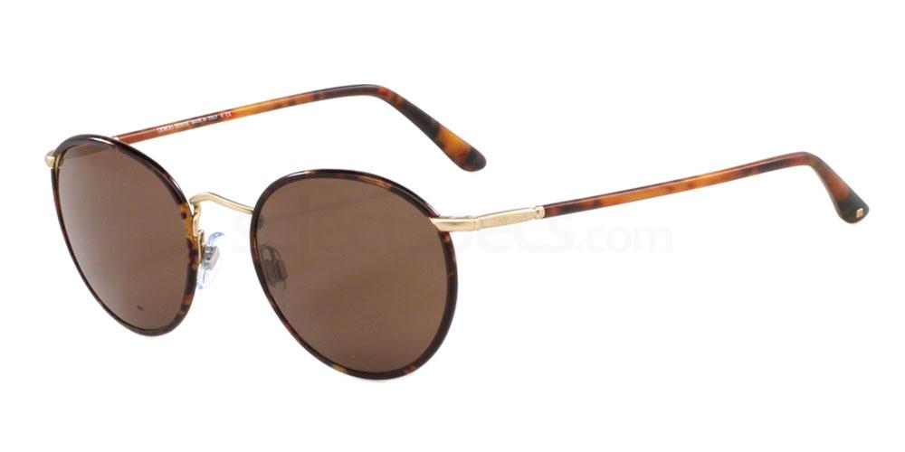 300273 AR6016J Sunglasses, Giorgio Armani