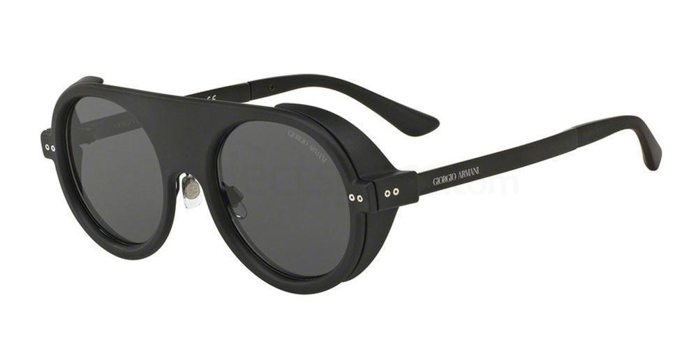 300187 AR6034Z Sunglasses, Giorgio Armani