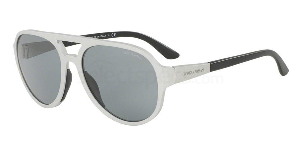 3148/1 AR6037 Sunglasses, Giorgio Armani