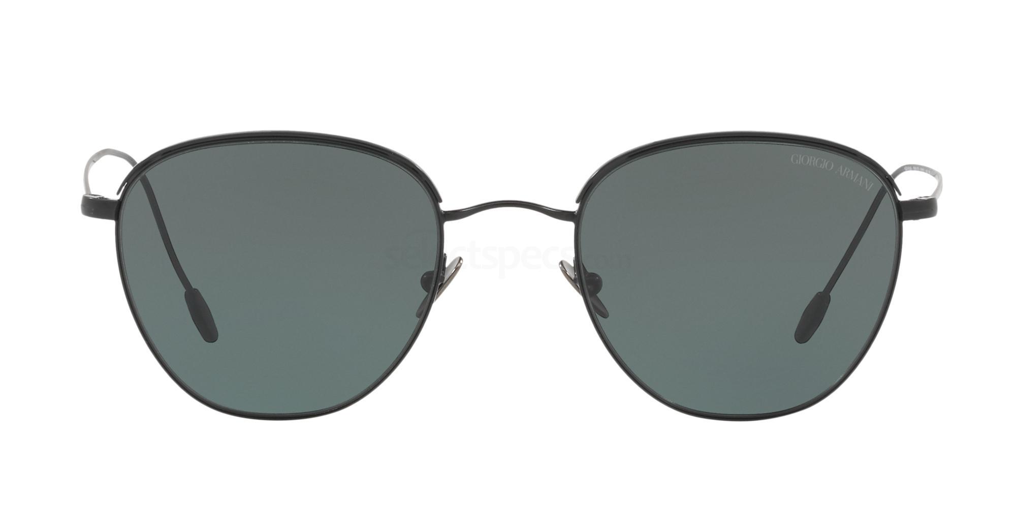 300171 AR6048 Sunglasses, Giorgio Armani