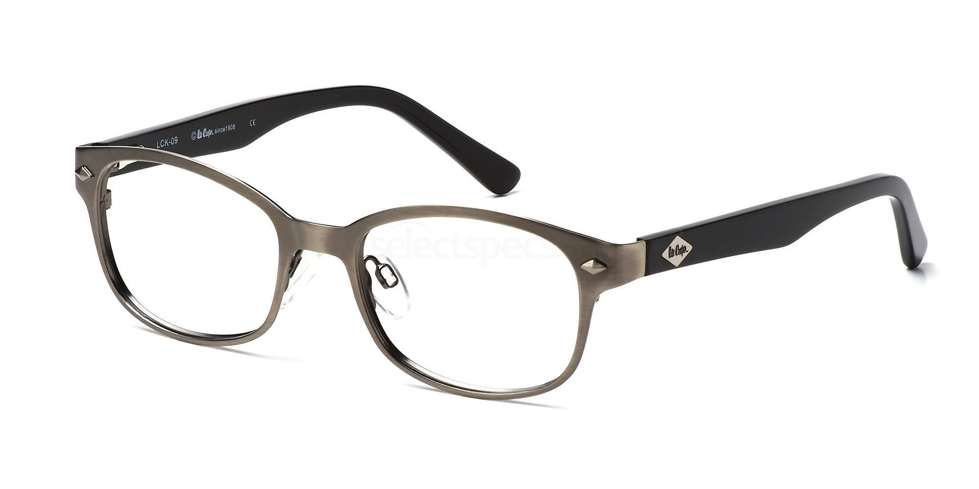 C2 LCK09 Glasses, Lee Cooper KIDS