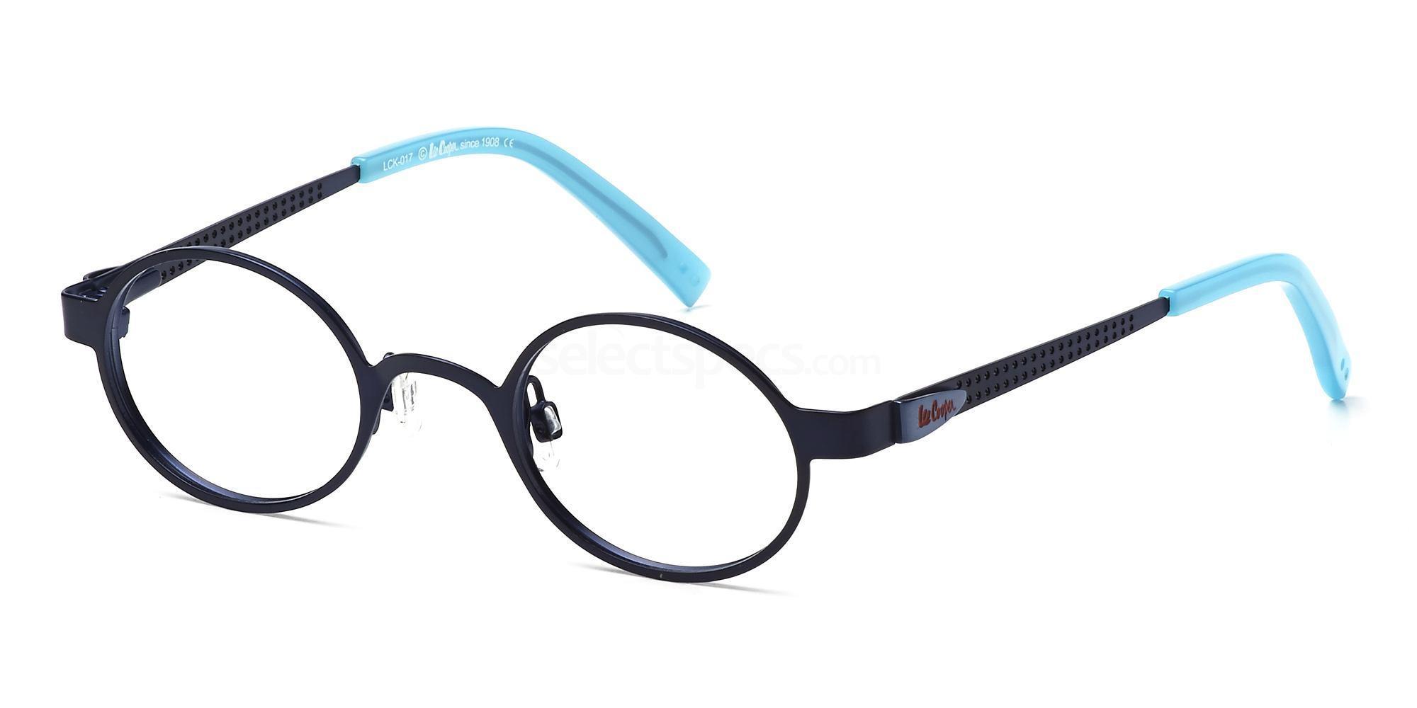 C1 LCK17 Glasses, Lee Cooper KIDS