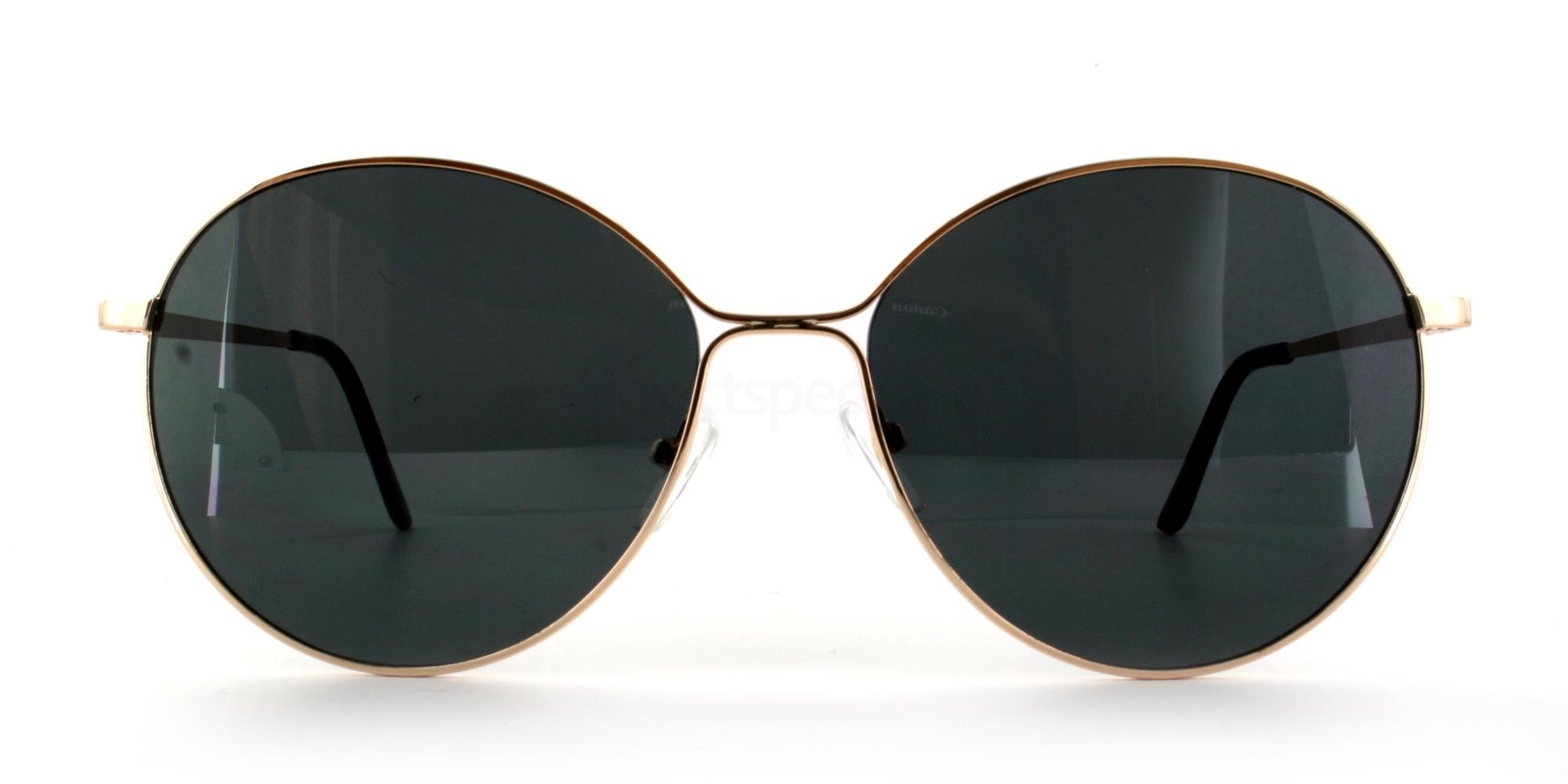 C1 DW122 Sunglasses, #totallook