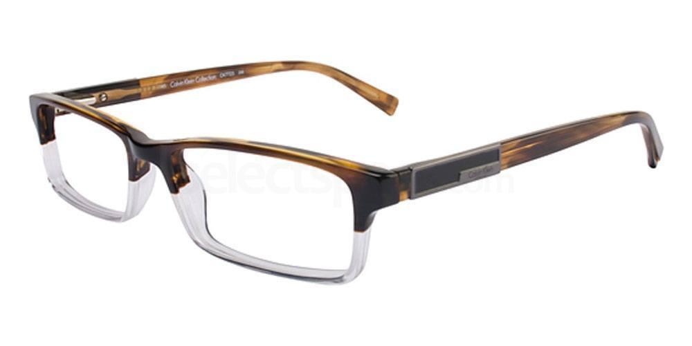 206 CK 7723 Glasses, Calvin Klein Collection