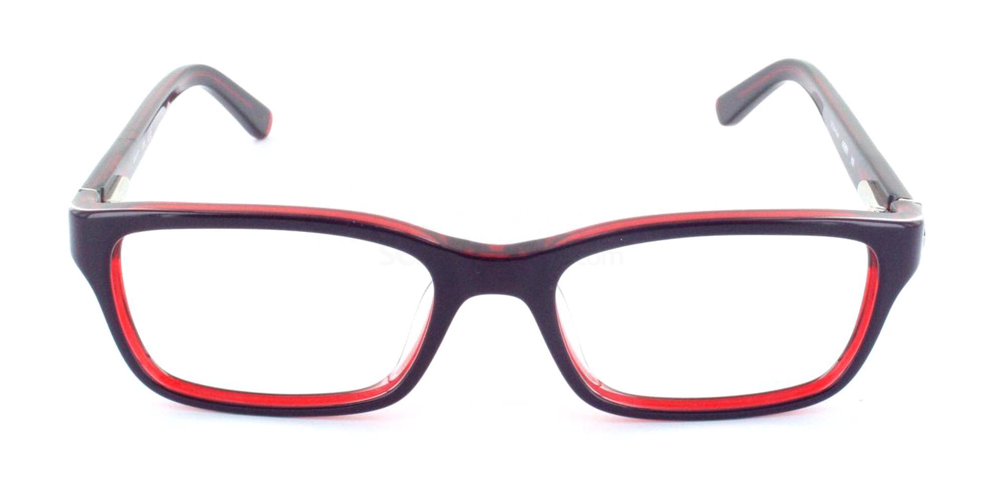 603 ck5691 Glasses, Calvin Klein