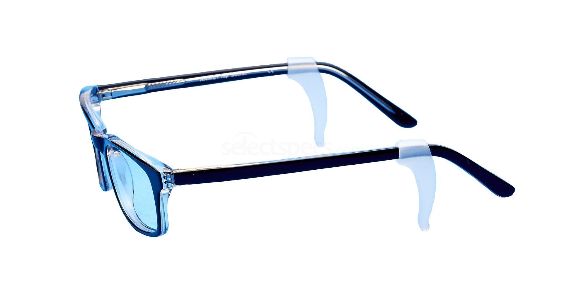 C1 EARTIPEXTENS Glasses, Top Secret KIDS