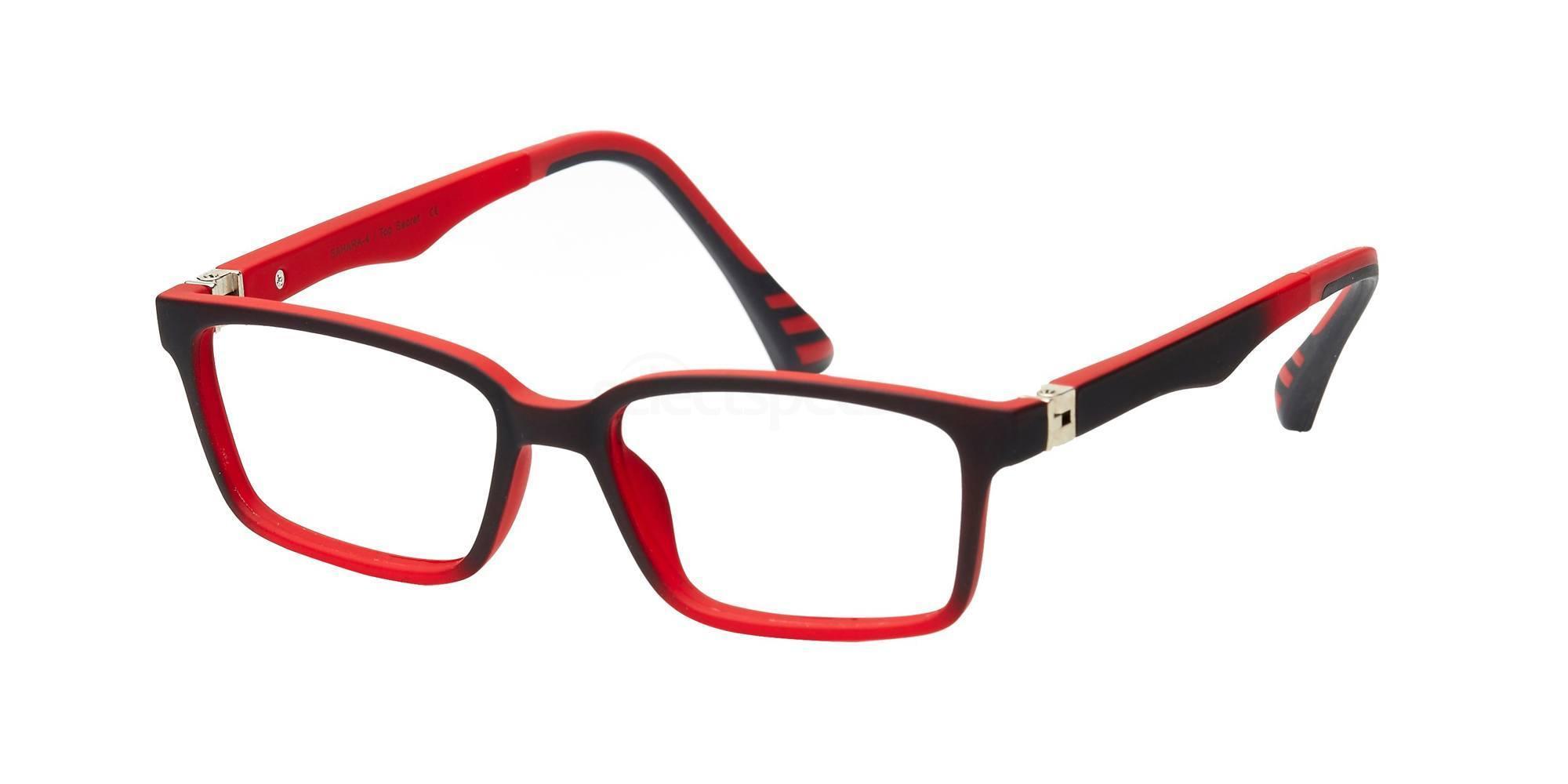 C2 SAHARA4 Glasses, Top Secret KIDS