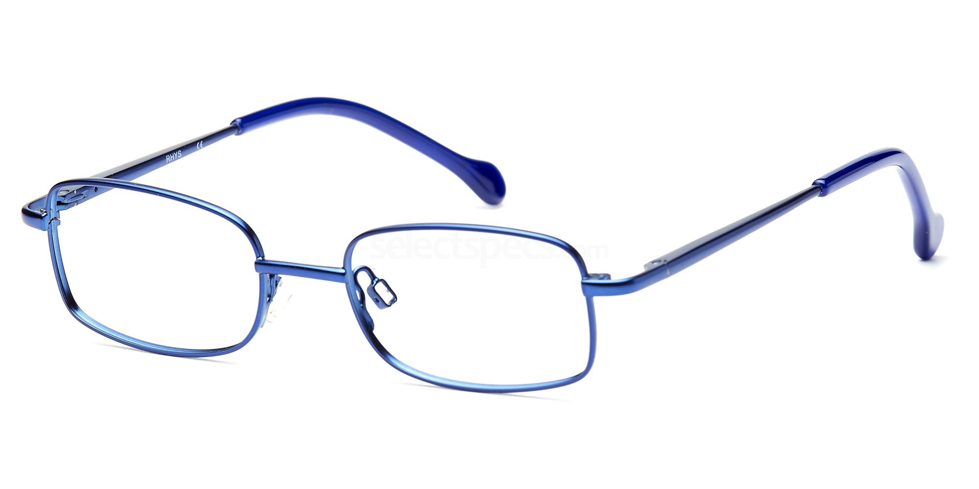 C1 RHYS Glasses, Top Secret KIDS