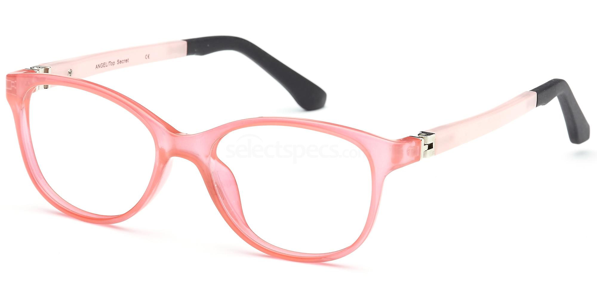 C1 ANGEL Glasses, Top Secret KIDS