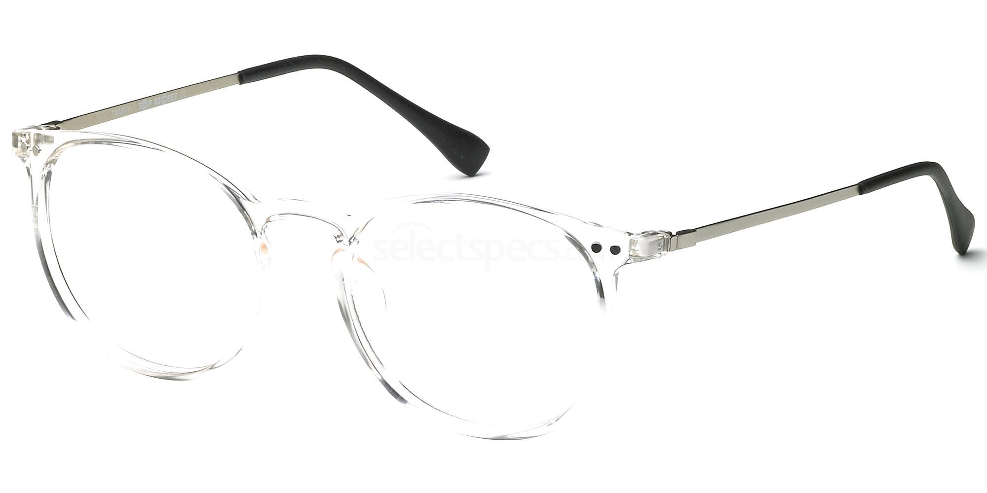 C1 TAMMY01 Glasses, Top Secret KIDS