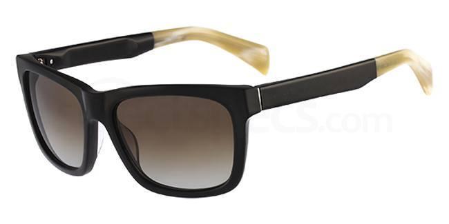 002 JS711S Sunglasses, Jil Sander