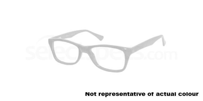 Pink/Black FREEZ 963 Glasses, Look Designs KIDS