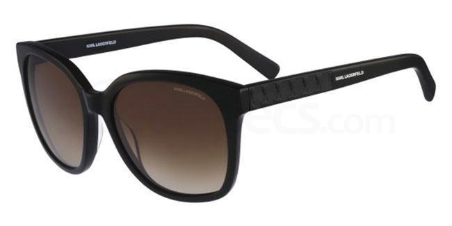 Karl Lagerfeld KL865S sunglasses